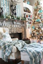 Top 30 Beautiful Christmas Decoration - Ideas for Your Living Decoration - 3