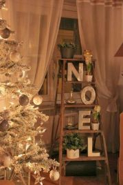 Top 30 Beautiful Christmas Decoration - Ideas for Your Living Decoration - 5