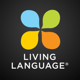 Living Language - The Accent Is On You