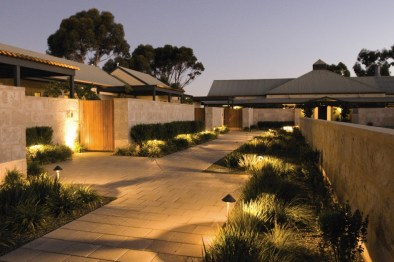 The Louise, Barossa Valley, Australia