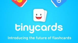 Tinycards by Duolingo Is Introducing The Future Of Flashcards