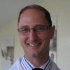 Prof. Eric Fevre