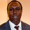 Prof. Sam Kariuki