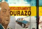 15. 1 DURAZO