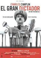 EL GRAN 1