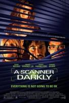 scaner