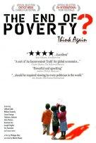 ¿El fin de la pobreza?, de Philippe Diaz: http://wp.me/p2BEIm-1OC