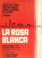 La Rosa Blanca, de Roberto Gavaldón: http://wp.me/p2BEIm-1Ts