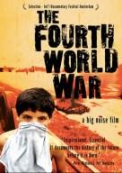 La Cuarta Guerra Mundial, Big Noise: http://wp.me/p2BEIm-2il