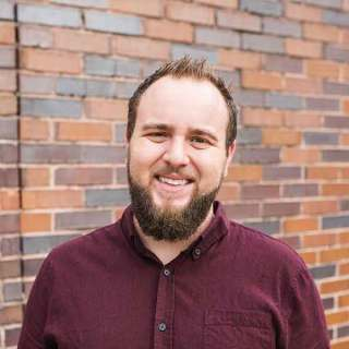 Phil Johnston - Sales Manager at ZOOO INC
