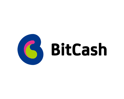 approved-bitcash