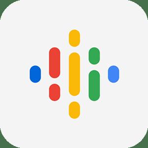 Plataformas_0007_Breaker-1.png_0005_Plataformas_0005_Google-Podcasts-1