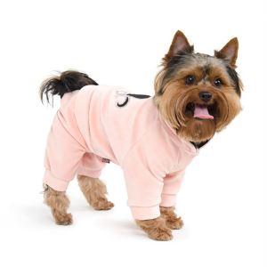"""Комбинезон Pet Fashion """"Гламур"""""""