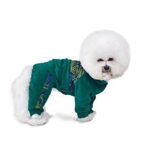 """Костюм Pet Fashion """"Чемпион"""""""