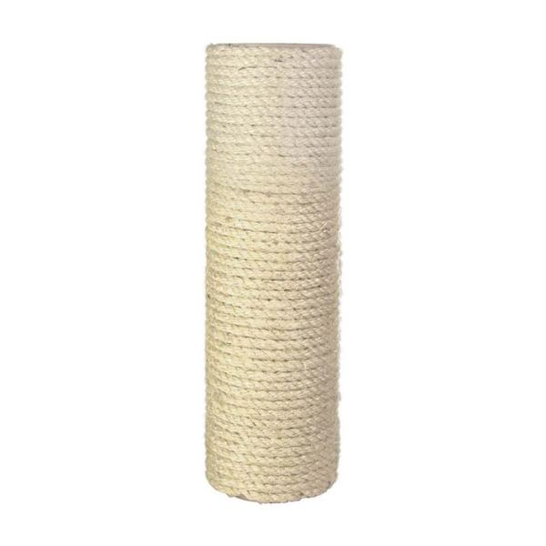Столбик запасной для дряпки Trixie 12 см. х 30/40/50/60 см.