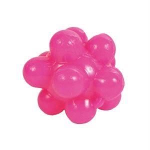 Игрушка для кошек - Мяч резиновый Trixie 3,3 см. (4 шт.)