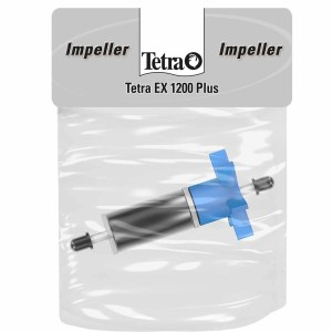 Ротор к фильтру аквариума Tetra Tetratec EX 1200 Plus