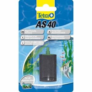 Воздушный распылитель для аквариума Tetra Tetratec AS 40 цилиндр