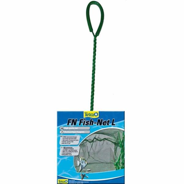 Сачок для ловли рыб Tetra Fish Net