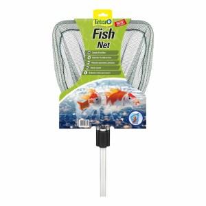 Сачок для ловли рыб Tetra Pond Fish Net