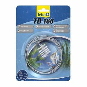Щетка для чистки трубок Tetra TB 160 (160 см.)