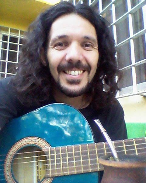 zoorock-superchiris-guitarra-y-mate