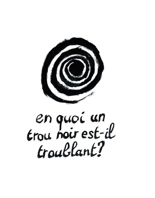 trou_noir