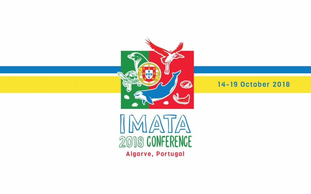 Why You Should Go To the 2018 Annual IMATA Conference!