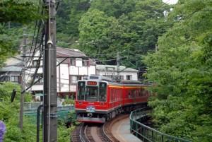 紅葉-04箱根