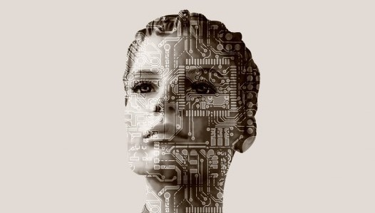 04 Are the Millennials Really Ready for the World of AI
