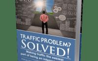 Traffic Problem Solved