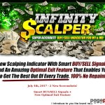 Infinity Scalper Featured