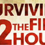 Surviving the first 72 hours