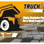 TruckLoadOfAds