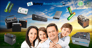 EZbatteryReconditioning
