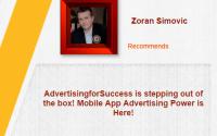 AdvertisingForSuccess