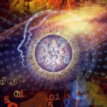 numerology, numbers, patterns, purpose