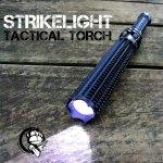 StrikeLight