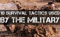 survival-military-tactics