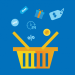 make money with ecommerce, make money with ecommerce website, making money from ecommerce websites, earn money from ecommerce website, ecommerce beginners guide, ecommerce for beginners a guide to dropshipping products, ecommerce for beginners 2018