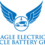 Car batteries, Computer and phone batteries, Rechargeable batteries, Long life batteries, Batteries used in alternative energy systems, Deep cycle marine batteries, Golf cart batteries, Forklift batteries
