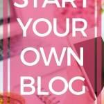 advertising, smsadvertising, mobileadvertising, soloads, soloadvertising, makemoneyonline