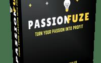 Passion Fuze