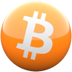 bitcoin mining, bitcoin investing, bitcoin learn, bitcoin to work, bitcoin logo, bitcoin trading, bitcoin infographic, bitcoin art, bitcoin quotes, bitcoin miner, bitcoin business