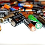 ez battery reconditioning, how to recondition batteries at home pdf, battery reconditioning epsom salt, battery reconditioning charger, battery reconditioning method, battery reconditioning kit, how to recondition a laptop battery, battery reconditioning business