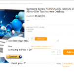 Amazon Affilialtes, Amazon Affiliate Automation, Amazon Affiliate Software