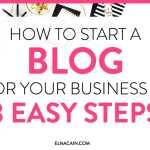 make money online, get paid to write online