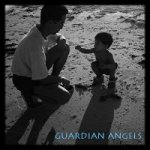 Guardian Angels, Powerful Guardian Angels, Archangel Raguel, Archangel Uriel, Archangel Jophiel