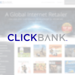 make money with clickbank 2018