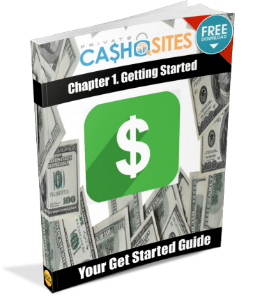 Private Cash Sites Free Download